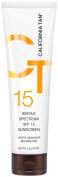 California Tan Lotion, SPF 15, 130ml
