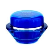 Hydroxatone AM / PM Anti-Wrinkle Complex Sunscreen SPF 15 28.4g30ml