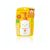 Isehan Mild UV Sunscreen SPF30 PA+++ 100g