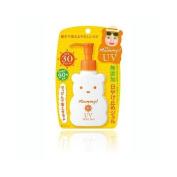 Isehan Mild UV Sunscreen SPF30 PA+++ 100g