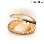 LG Su:m 37 Sun Away Baked Essence BB Sun (spf 50, pa+++) 9g