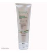 Replenix Sheer Physical Sunscreen Cream SPF 50 Plus 60ml by Replenix BEAUTY