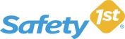 Safety 1sr Sunshade Vinyl Sunscreen