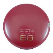 SKIN79 Hot Pink Sun Protect Beblesh Pact 15g