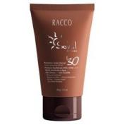 Soleil Oil Free Facial Sunscreen SPF 30 - 60g