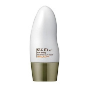 su:m37.. Sun-away Essential Sun Block (SPF42,PA+++) [Korean Import]