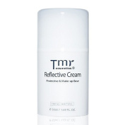 TMR Cosmetics Reflective Cream - SPF 15 | 1.69 fl oz