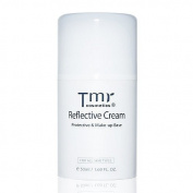 TMR Cosmetics Reflective Cream - SPF 15 | 1.69 fl oz