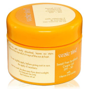 Vedic Line Sweat Free Sunblock Cream Gel SPF 30 65ml