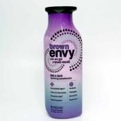 Synergy Tan BROWN ENVY Dark Tanning Accelerator - 250ml
