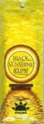 5 Black Sunshine Eclipse 75x Bronzer Packets