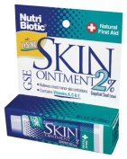Nutribiotic Skin Ointment, 15ml