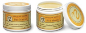 Medicine Mama's Apothecary Sweet Bee Magic All In One Healing Skin Cream, 240ml