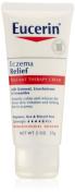 Eucerin Eczema Relief Instant Therapy Cream, 60ml