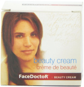 FaceDoctorX Beauty Cream, 30ml