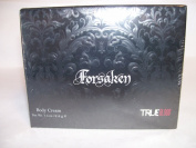 True Blood Forsaken Body Cream 220ml / 212g