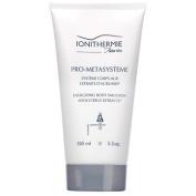 Ionithermie Pro-Metasysteme