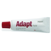 Hollister Adapt Paste 15ml 05oz Tb - Box Of 20 - Model 79301