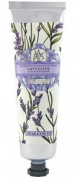AAA Floral Lavender Luxury Body Cream 130ml