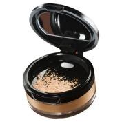 Avon Smooth Minerals Powder Foundation in Medium Beige