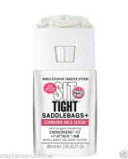 Soap And Glory Sit Tight Saddlebags+ Stubborn Area Serum 85ml