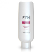 Forever-Young-Naturals EVOLUTION DELUXE, Anti-Cellulite Cream (Body Shaping and Firming Cream) 180ml