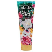 Bodycology Floral Rush Moisturising Body Cream