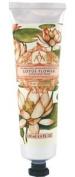 AAA Floral Lotus Flower Luxury Body Cream 130ml