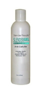 SLENDER RESULTS Anti-Cellulite Slenderizing Gel