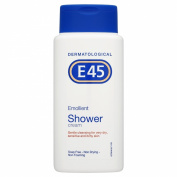 E45 Shower Cream - 200ml