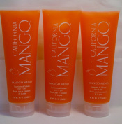 California Mango Mend Treatment Balm 250ml