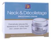 Daggett & Ramsdell Neck & Decolletage smoothing cream1.5