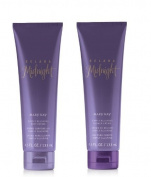 NEW Mary Kay Belara Midnight Body Cream + Shower Cream Set