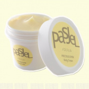 Pasjel Precious Skin Body Cream Eliminate Stretch Mark Whitening Skin Authentic