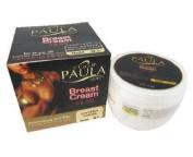 Puala - Pueraria Mirifica Firming Enlarging Breast Cream 150ml