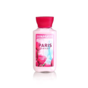 Bath Body Works Paris Amour 90ml Body Lotion