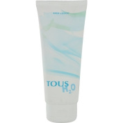 TOUS H20 by Tous for WOMEN