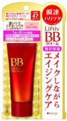 Liftiv BB / Essence BB Cream 01 Light Ochre 34g
