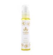 Malie Organics Beauty Oil