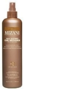 Mizani True Textures Curl Recharge For Natural Curls 250ml