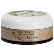 Eminence Organic Skincare Naseberry Treatment Cream, 120ml