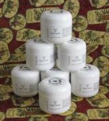 Bariani Olive Oil Company Face & Body Cream 120ml