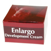 Enlargo Development Cream For Men 50g