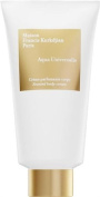 Maison Francis Kurkdjian Aqua Universalis Scented Body Cream