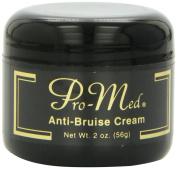Pro-Med Anti-Bruise Calming Cream, 60ml