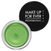 MAKE UP FOR EVER Aqua Cream 23 Acid Green 5ml