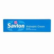 Savlon Antiseptic Cream (30gm) [Personal Care]