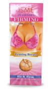 2 Packs Isme Pueraria Firming Breast Gel 100g.