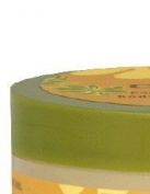 Alba Body Cream Papaya Mango