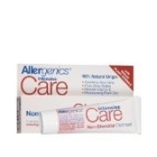 Allergenics Intensive Care Non-Steroidal Ointment 50ml